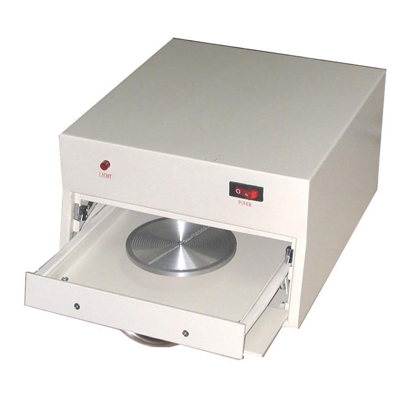 KW-4AC UV Curer