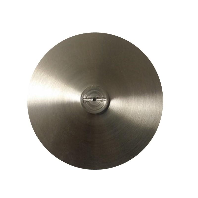 1.5 CG Aluminum Vacuum Chuck