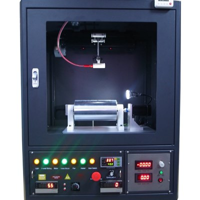 Electrospinner TL-1